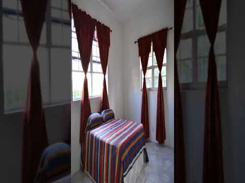"""Balihai"" Beach View Apartments - Bridgetown - Barbados"