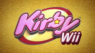 Kirby Wii First Impressions