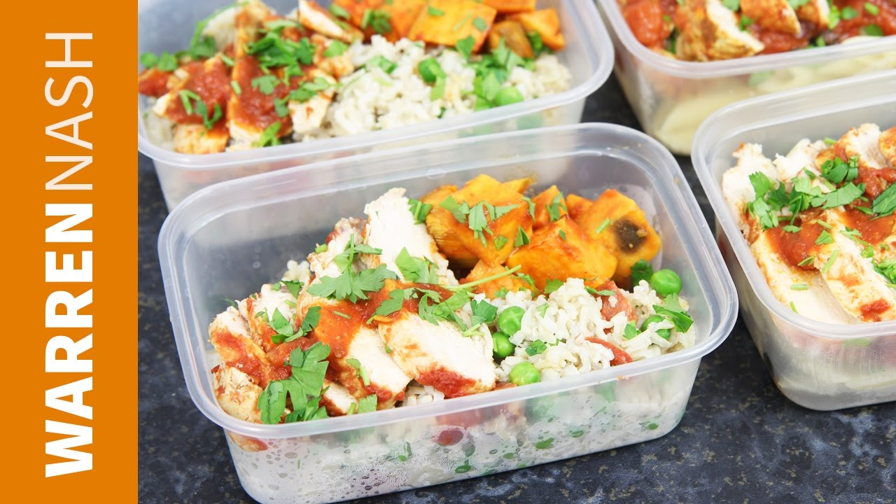 Meal prep for the week uk foods with chicken recipes by warren meal prep for the week uk foods with chicken recipes by warren nash forumfinder Choice Image