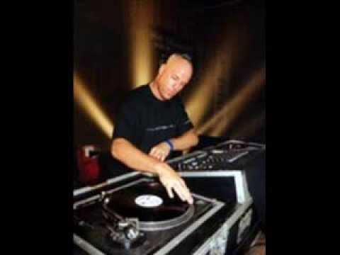 Krid P. - Live at Club Protector-31-01-2004