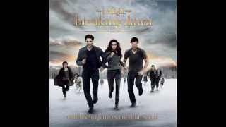 Repeat youtube video 11- Renesmee's lullaby