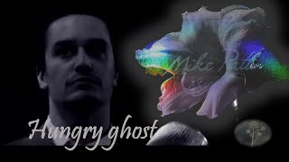 Mike Patton, Jean-Claude Vannier | 06. Hungry ghost | Corpse Flower | Unofficial video