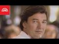 Karel Gott & Marcela Holanová - Čau, lásko (oficiální video)