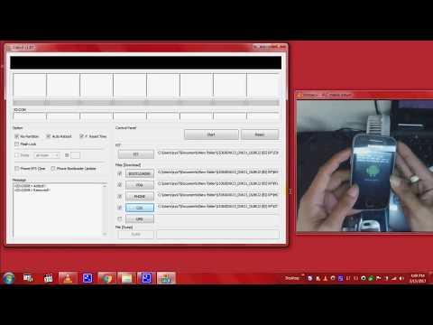 tutorial-samsung-galaxy-y-gt-s5360-flashing-firmware