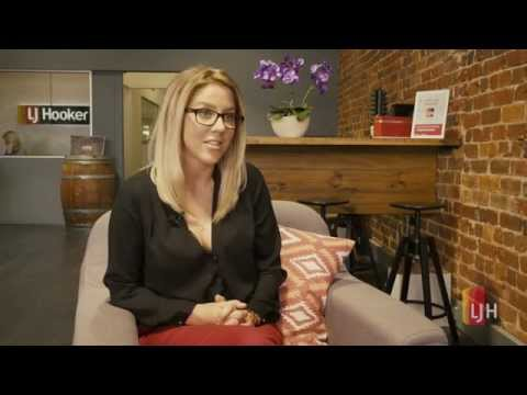 Property Management Tips With Natalie Penfold