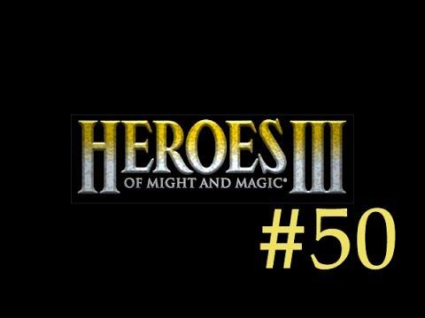 Видео Герои меча и магии эребос