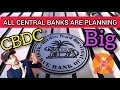 What is Central Bank Digital Currency (CBDC) HINDI  Reasons, Advantages  Impact on Crypto Industry