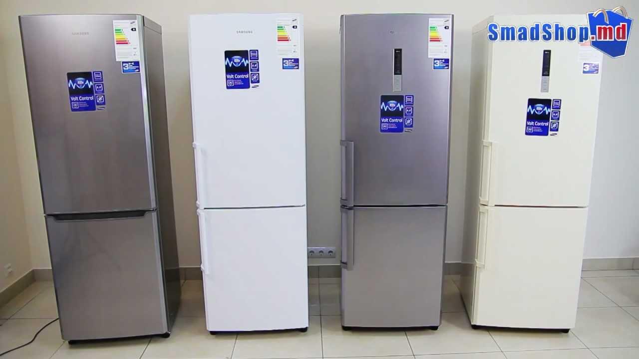 Отличные цены на холодильники в интернет-магазине 05. Ru. Заказать можно на сайте или по телефону +7 (8722) 51-51-51.
