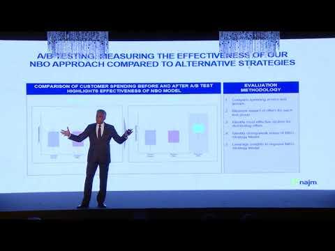 CET 12 - Majid Al Futtaim Finance