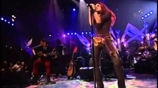Shakira   Ojos Asi [MTV Unplugged ]