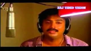 En Jeevan Paduthu song (very sad remix song) (105)