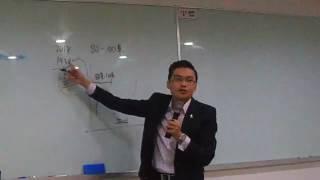中长期股票投资策略 (Middle & Long Term Investing Strategy)