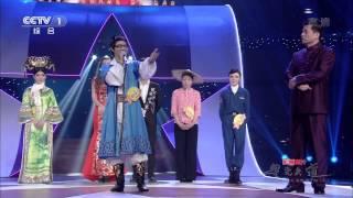 .CCTV1星光大道20130222 最终总决赛(上).HDTV.720p