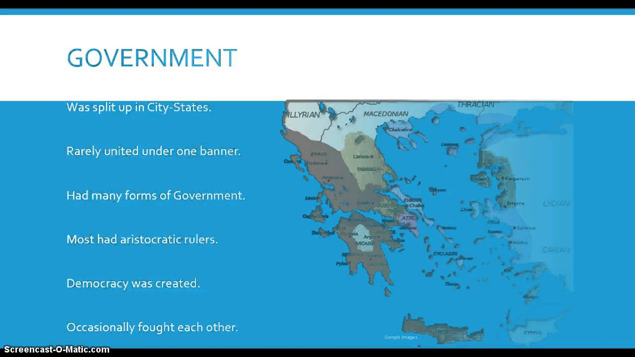 Presentation of greece traditions and costumes ppt download.