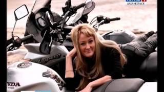 Вынесен приговор водителю, который сбил насмерть мотоциклистку