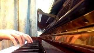 ピアノ ベニスの舟唄 メンデルスゾーン