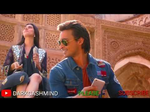 loveratri movie ringtones mp3 download