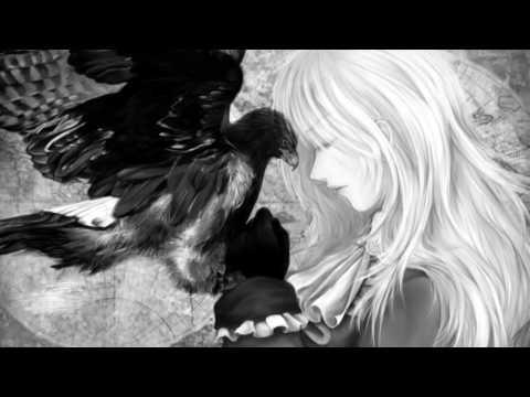 Nightcore - Blackbird