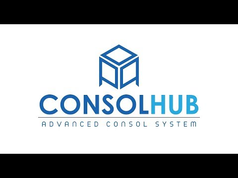 Consolhub : Online ocean LCL  bookings and quotes