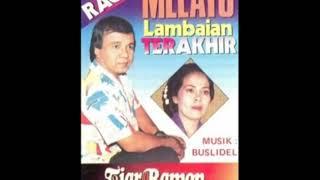 Download Video Selat Malaka HD - Tiar Ramon & Asmidar Darwis MP3 3GP MP4