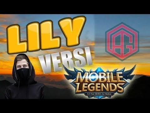 mobile-legends-music-alan-walker_lily