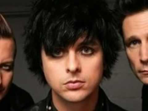 The History of Billie Joe Armstrong