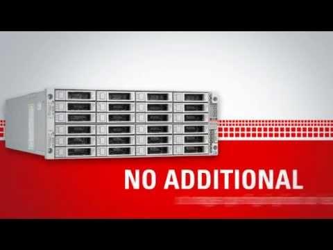 Oracle Media Network.flv