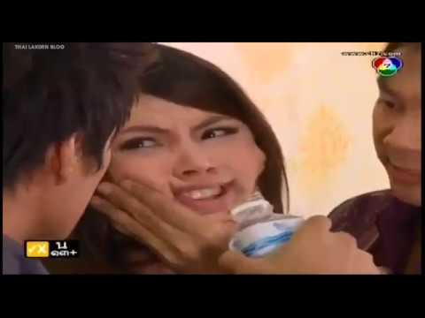Cupid's Shadow ep 11 engsub Mai and Weir Thai Lakorn Ngao