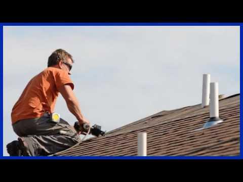 Steep Roofing | Waukesha, WI   Waukesha Roofing