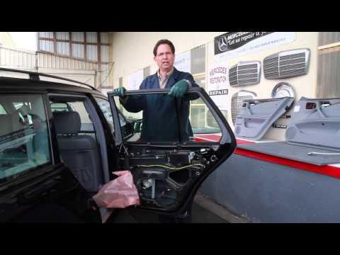D.I.Y Auto Repair Tip: Diagnose THEN Order Parts by Kent Bergsma