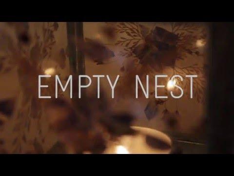 Empty Nest - New Album by Mree