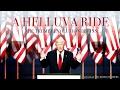 A Helluva Ride: The Trump Revolution Begins - Trailer