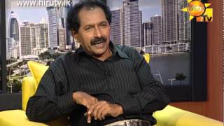 Hiru TV Morning Show 689 | 2015-03-03