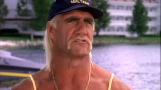 Thunder in Paradise 3 (Hulk Hogan)