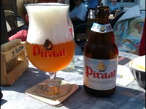 Пивной фестиваль в Антверпене 18+