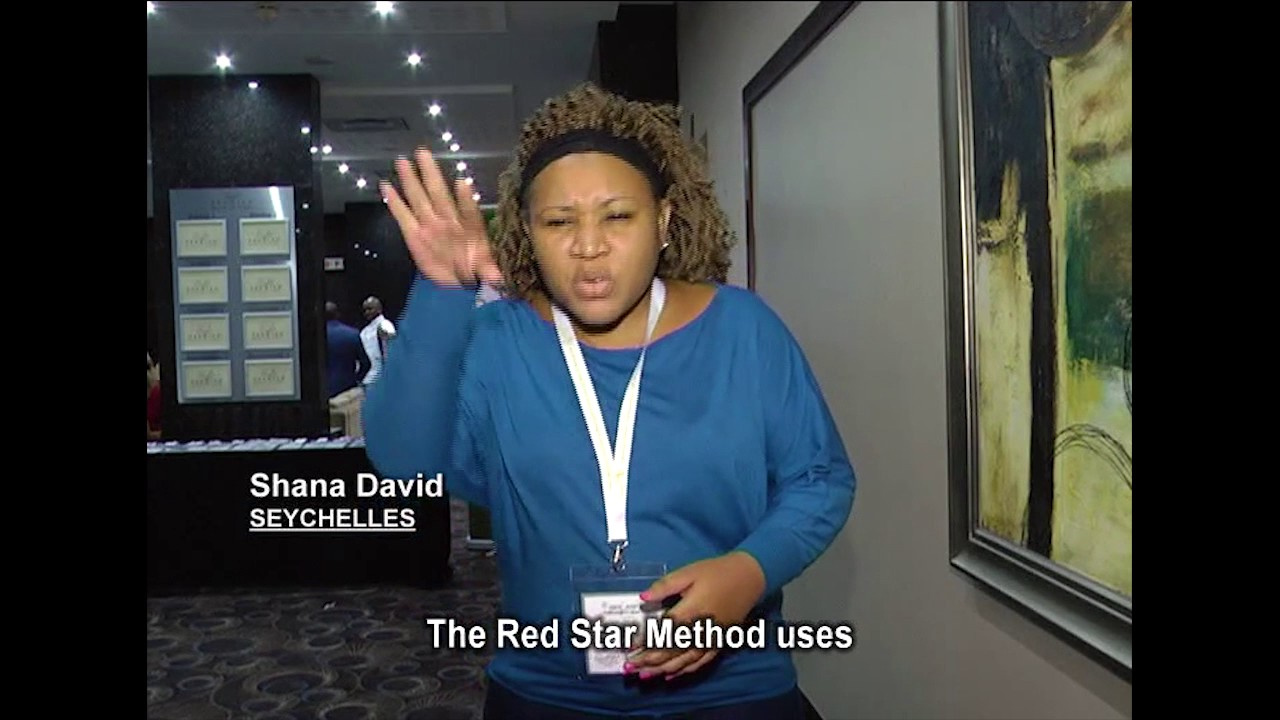 full insert dtv the red star method full insert dtv the red star method