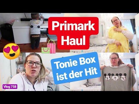 primark-fashion-haul-l-jason-ist-verletzt-l-baby-ootd-l-vlog-758