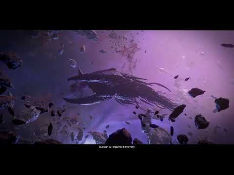 Battlefleet Gothic Armada 2.Instructions for killing the ancient. |