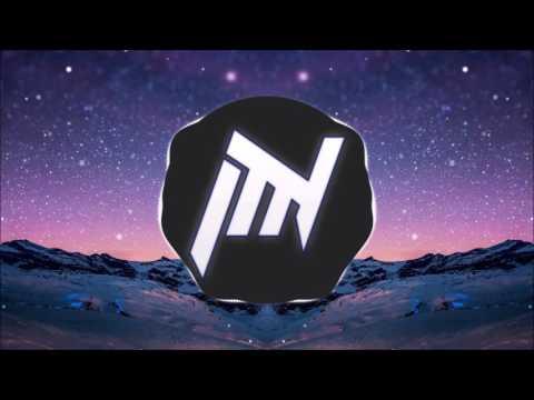 EC Twins - Compass (Dj Russo Remix)