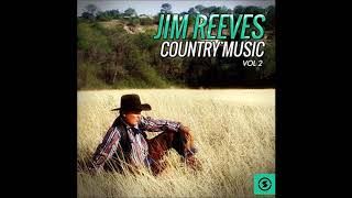 Watch Jim Reeves Let Me Remember things I Cant Forget video