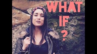 What If? - SPOKEN WORD POETRY