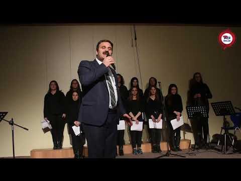 ZİNDANDAN MEHMETE MEKTUP - Hasan Sadoğlu - Öğretmen