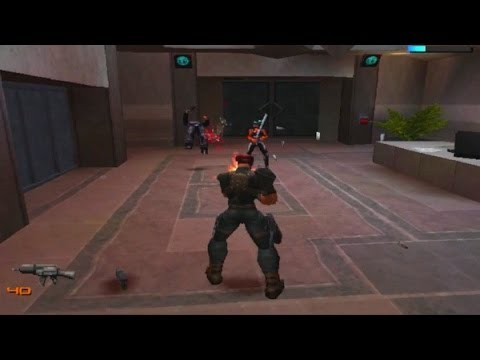 download fighting force 1 ps1 iso
