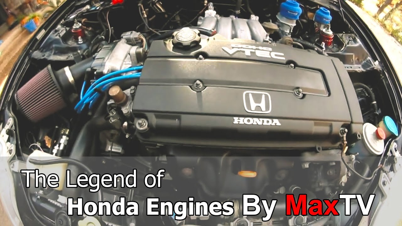 engine horizontal ohv gx engines honda series product start x with electric shop tools