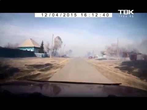 Сибирь: достопримечательности, фото, видео, отзывы