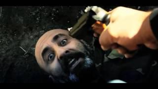 Հրեշների գայլը 2/rd eterashrjani Trailer VERJI SERIA (FINAL) Hreshneri gayl@ 49 (FINAL)