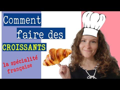 learn-french---les-croissants-c'est-trop-facile-(recette-débutant-avec-l'impératif-)