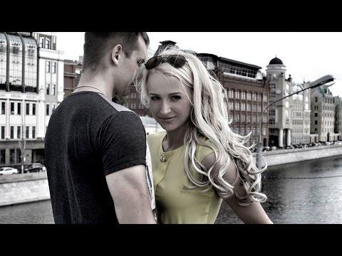 если парень при первом знакомстве говорит о сексе
