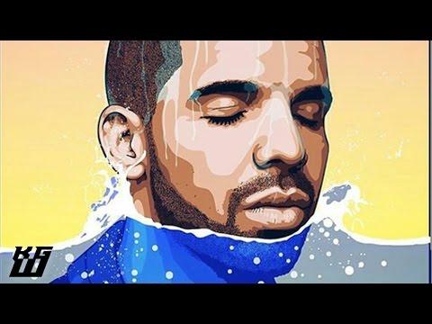[FREE] Drake x Rick Ross Type Beat 2016 - Enemies