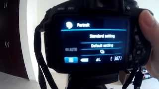 DSLR Camera easy video and photo transfer to iPad/iPhone smartphone and tablet(This video will show you the easy and fastest way to transfer pictures and videos from non-wifi DSLR Camera and Digital Camera to your iPad / iPhone., 2015-02-19T07:47:06.000Z)